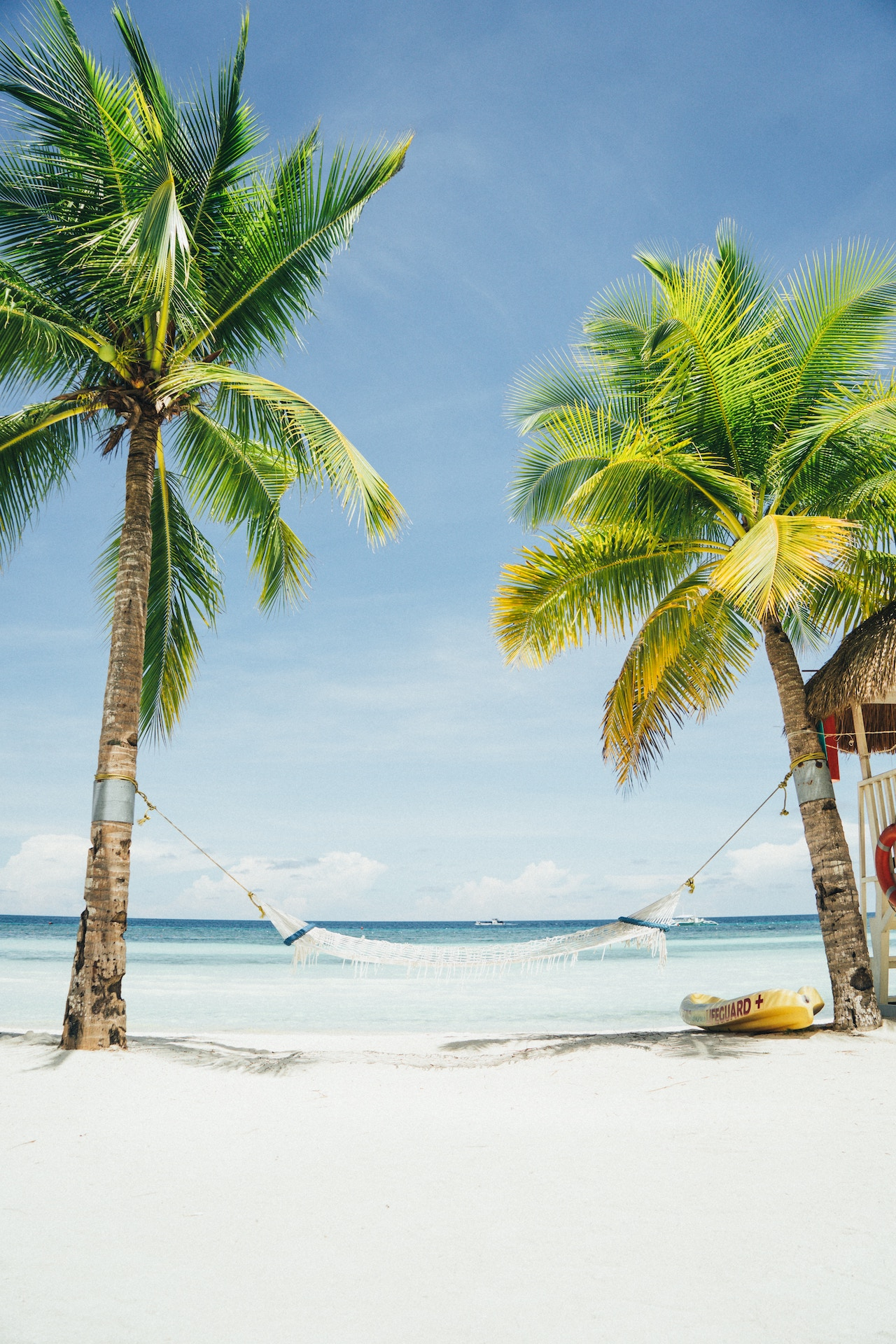 How to Plan a Memorable College Trip to Andaman Island?