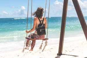 10 Exciting Activities to Make the Most Out of Your Solo Trips