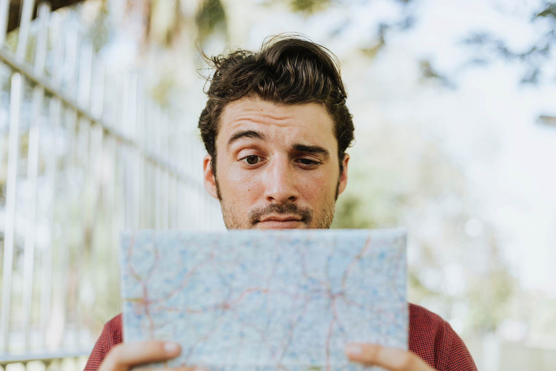 10 Ways to Earn While Travelling Your Whole Life