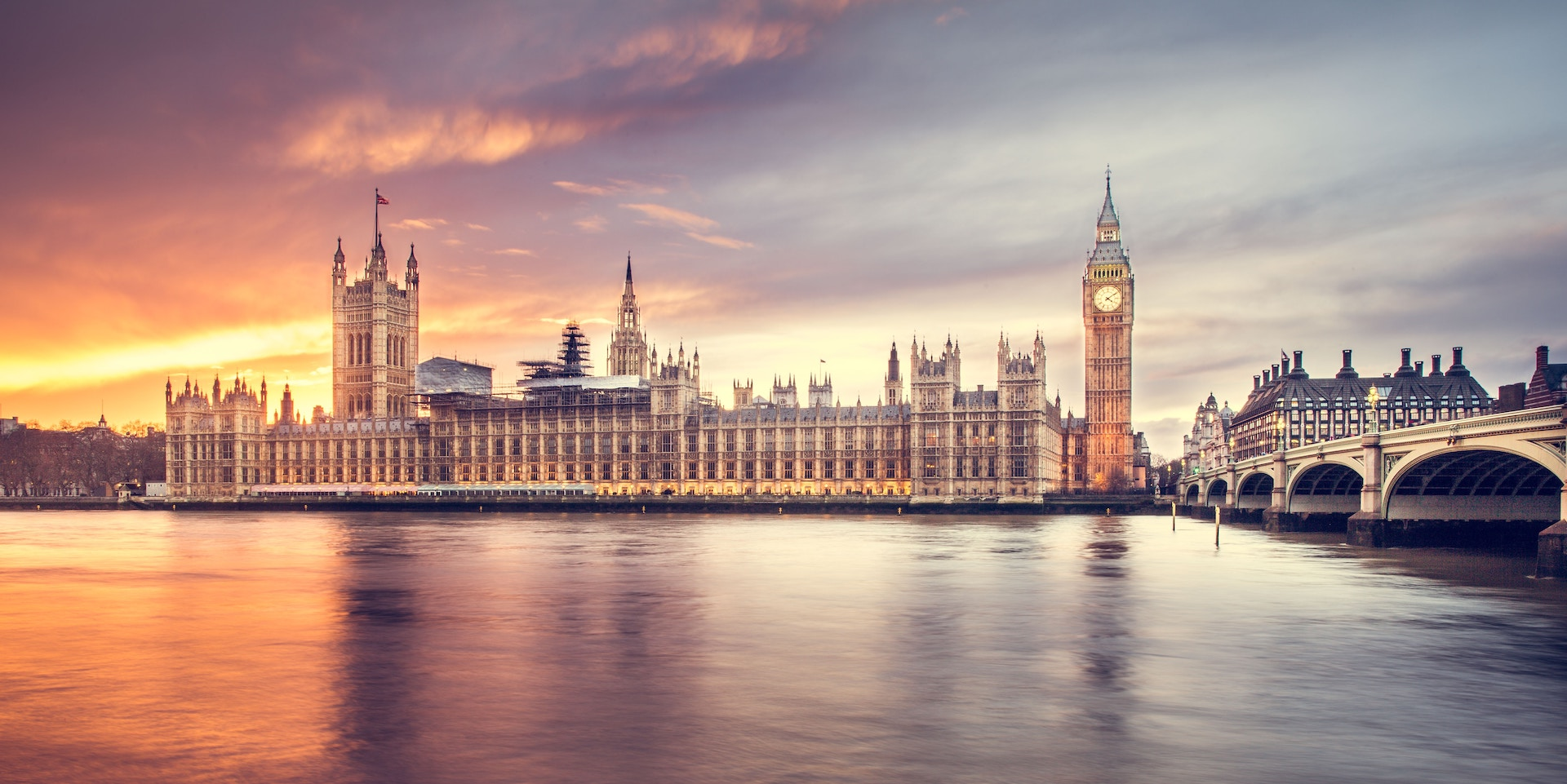 How to Have Your Dream Holiday in The UK