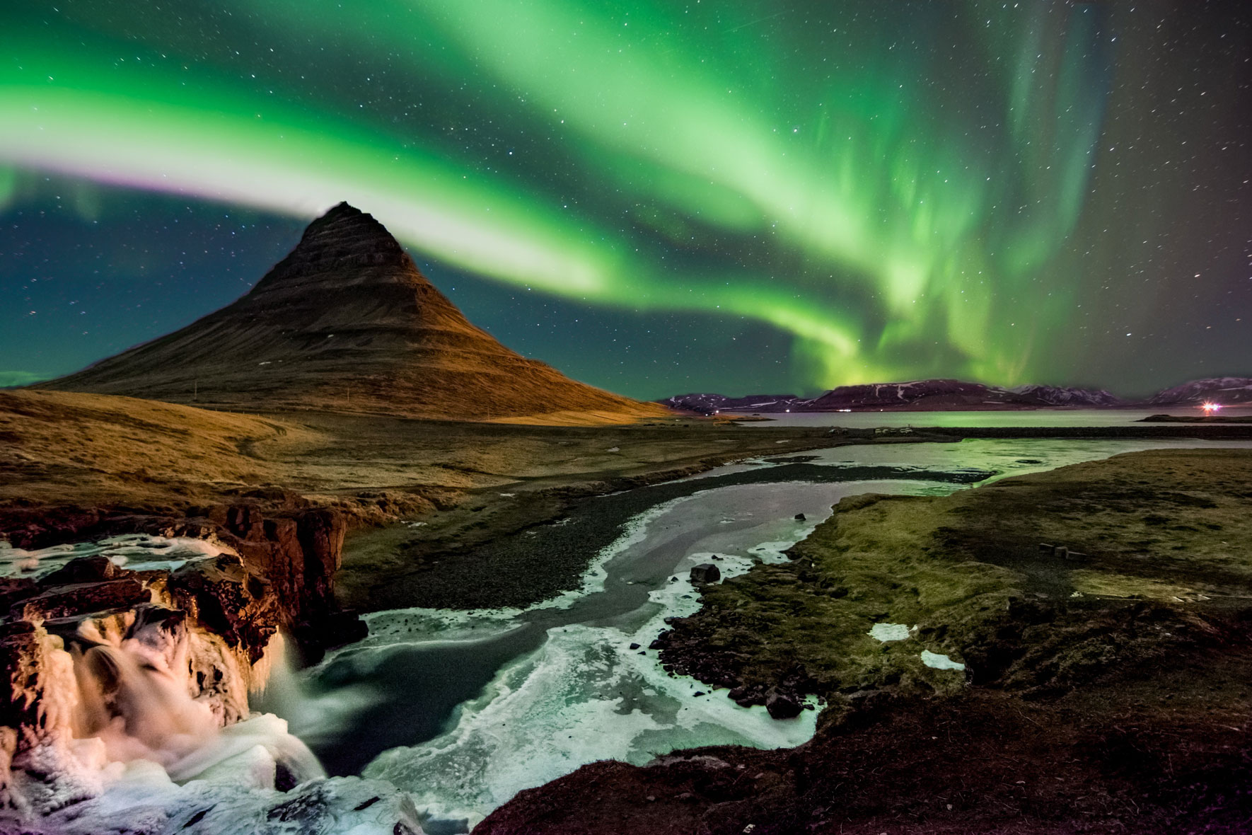 Iceland Holidays: Cheap Tours and Packages
