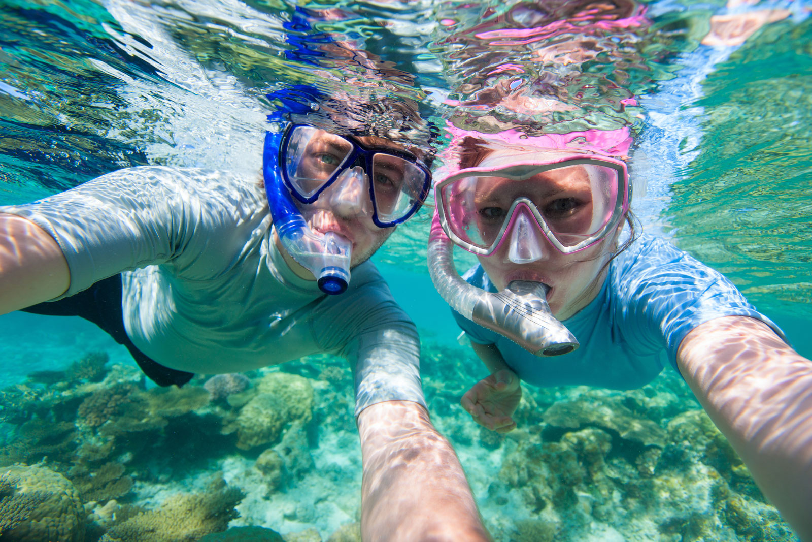 Hawaii Honeymoon: Your Guide to An Unforgettable Honeymoon