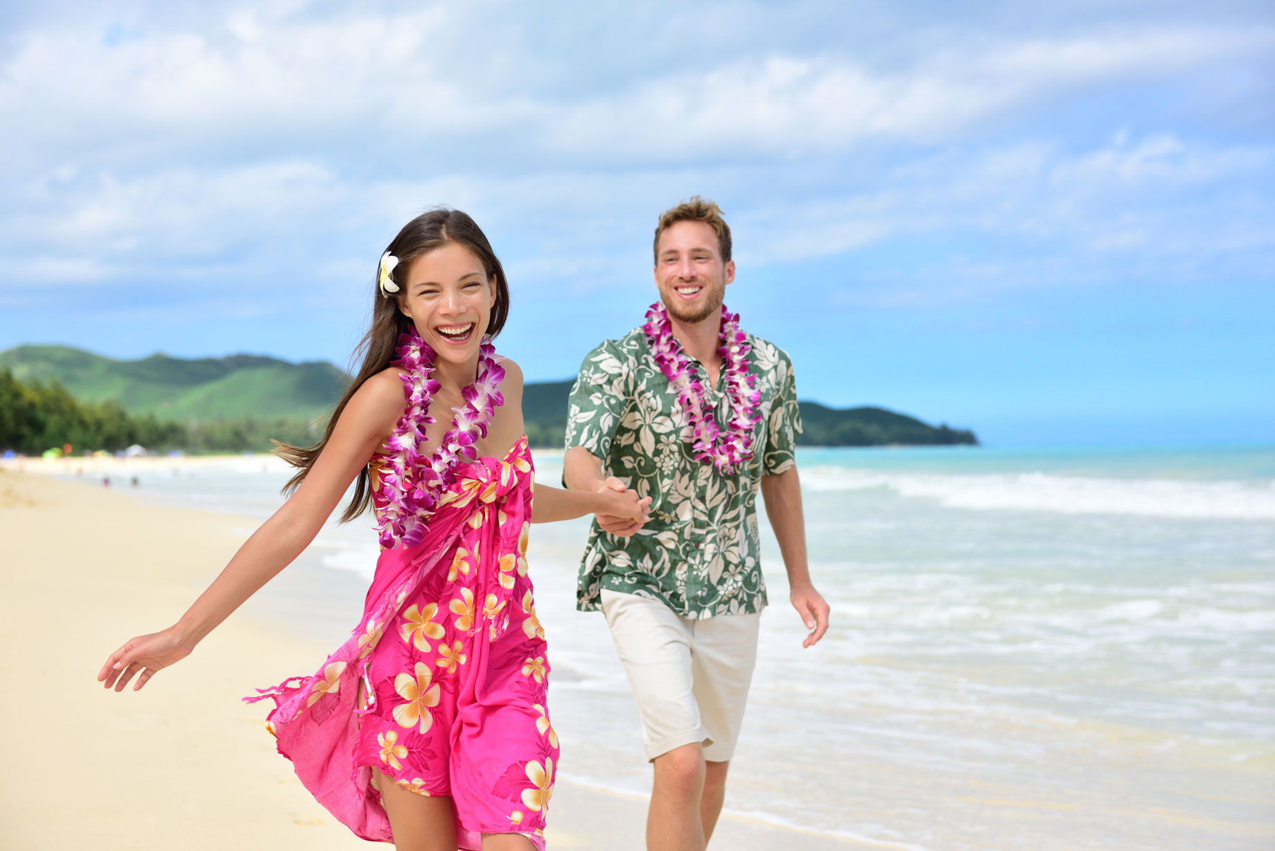 Hawaii Honeymoon: Your Guide to An Unforgettable Honeymoon